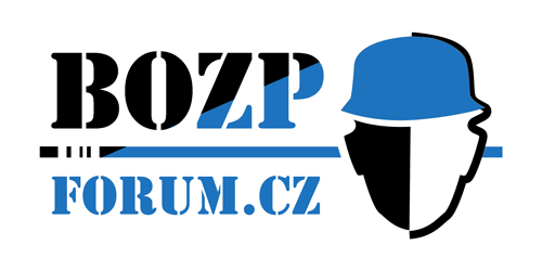 Ing. Vít Hofman | BOZPforum.cz