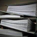 Dokumentace BOZP - jaké druhy dokumentů musíte mít?