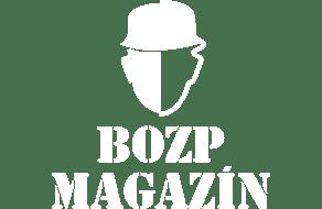 BOZPforum.cz - logo