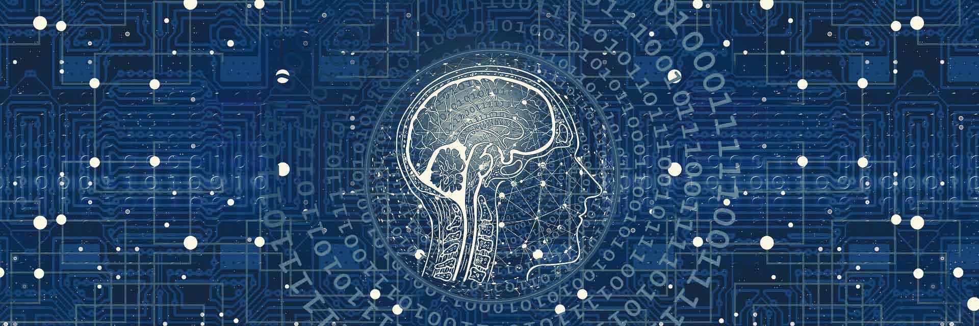Umělá inteligence a BOZP