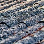 Bezpečnost práce při nakládání s azbestem