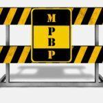 Místní provozní bezpečnostní předpis - kdy je nutno jej zpracovat?