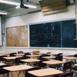 Povinnosti ředitele školy při zajištění BOZP žáků a zaměstnanců