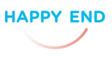 Logo happyend