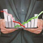 Statistika pracovní úrazovosti a její nulový přínos praxi