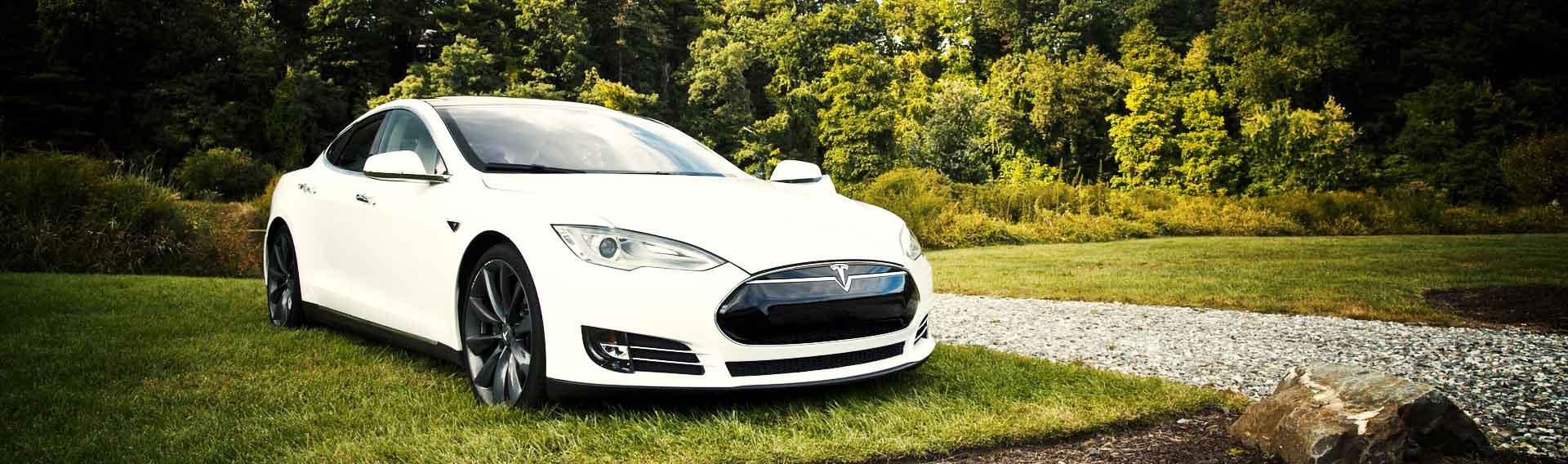 Autonomní vozidlo a BOZP