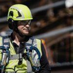 Ochranné přilby - proti jakým rizikům chrání?