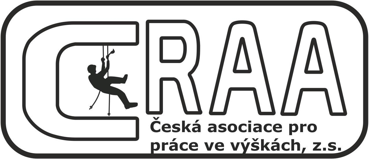 logo CRAA