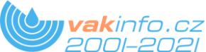 vakinfo.cz-logo